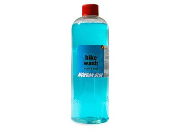 Morgan Blue Bike Wash 1000ml