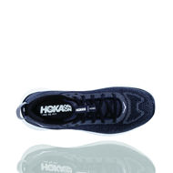 Hoka Hupana Flow Wide W