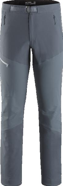 Arcteryx Sigma FL Pant
