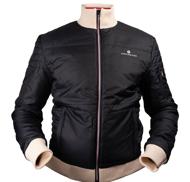 Amundsen Breguet Jacket