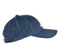 Amundsen Waxed Cotton Cap