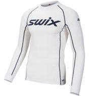 Swix RaceX Bodyw LS