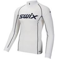 Swix RaceX Bodyw Halfzip