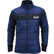 Swix Surmount Primaloft Jacket