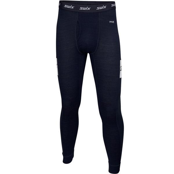 Swix RaceX Warm Bodyw Pants