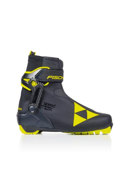 Fischer Speedmax Junior Skiathlon