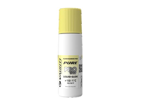 Vauhti Pure Liquid Pro Glide Wet