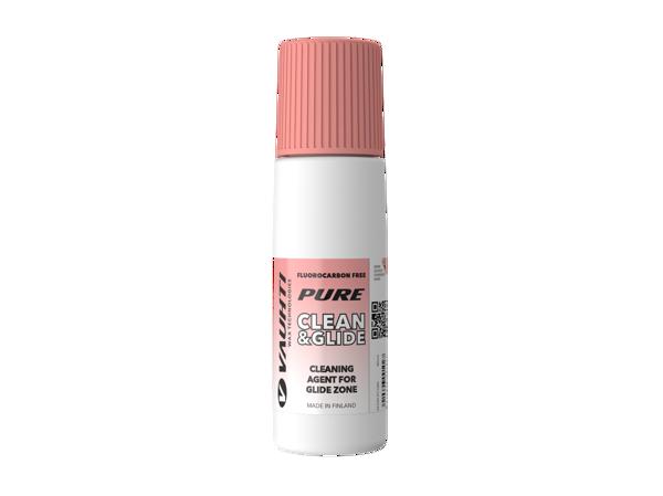Vauhti Pure Liquid Clean & Glide