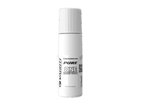 Vauhti Pure Liquid One Base Glide