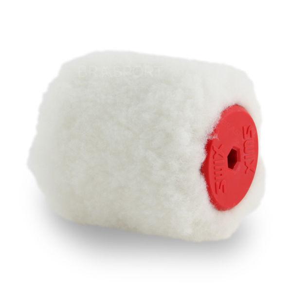 Swix Roto Merino Wool 100mm