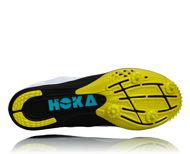 Hoka Rocket MD W