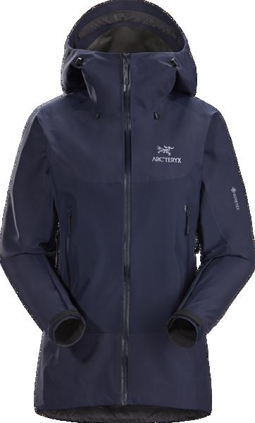 Arcteryx Beta SL Hybrid Jacket W