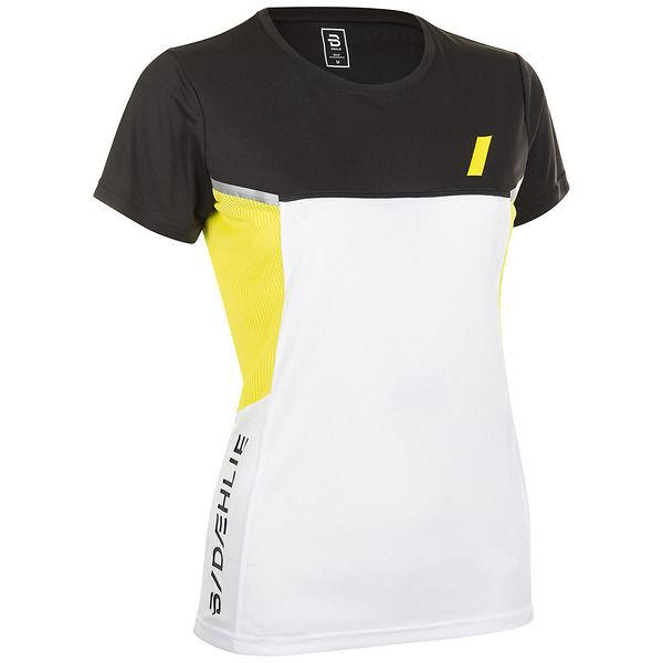 Dæhlie Endorfin T-Shirt W