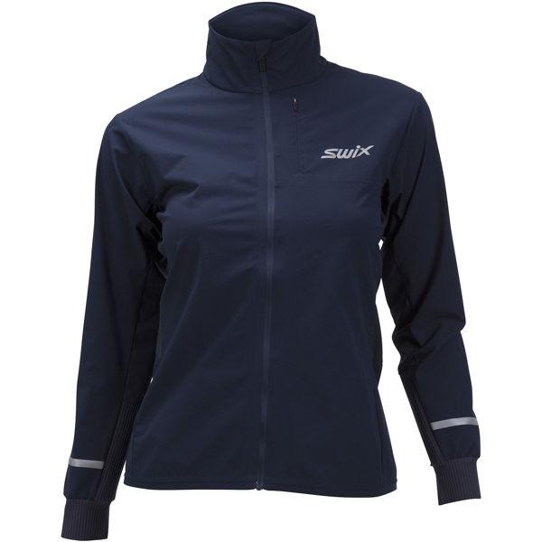Swix Motion Premium Jacket W