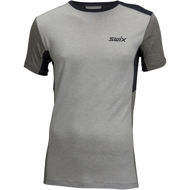 Swix Motion Tech Wool T-Shirt