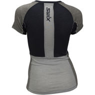 Swix Motion Tech Wool T-Shirt W
