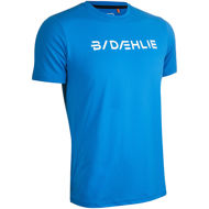 Dæhlie Focus T-Shirt