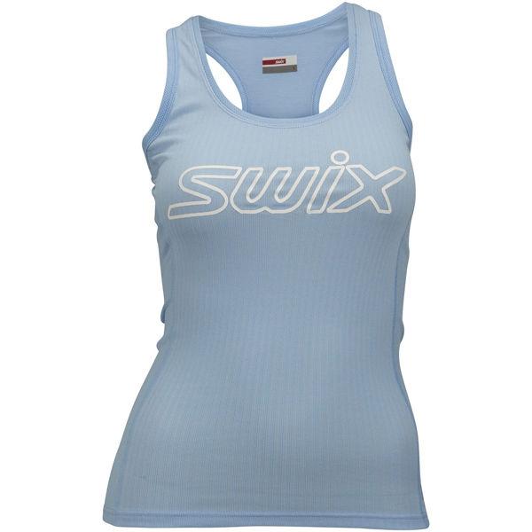 Swix RaceX Light Tanktop W