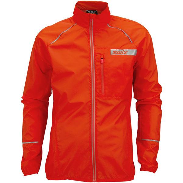 Swix Radiant Jacket