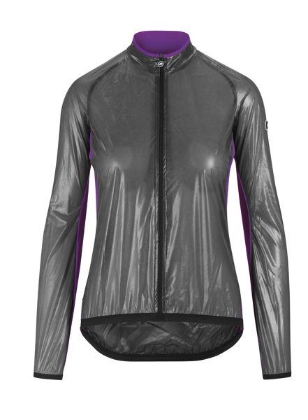 Assos UMA GT Clima Jacket EVO W