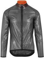 Assos Mille GT Clima Jacket EVO