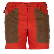 Amundsen 7Incher Field Shorts