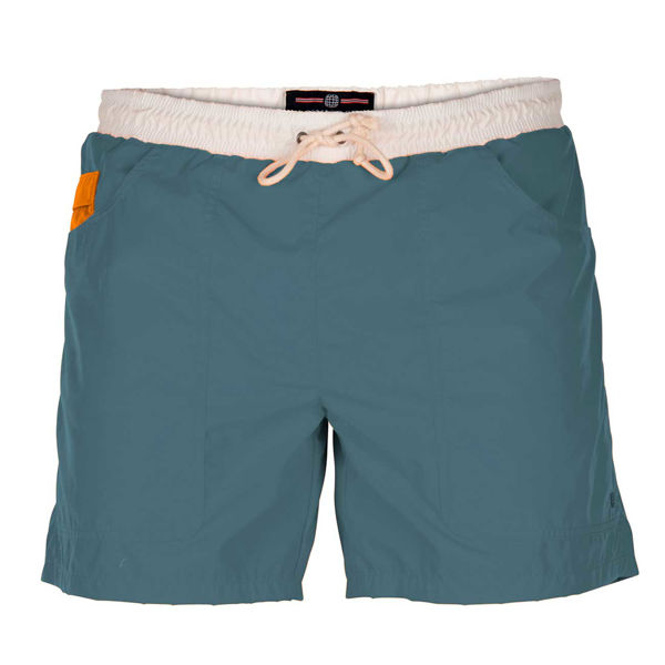 Amundsen 6Incher Dipper Shorts