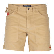 Amundsen 7Incher Concord G. Dyed Shorts