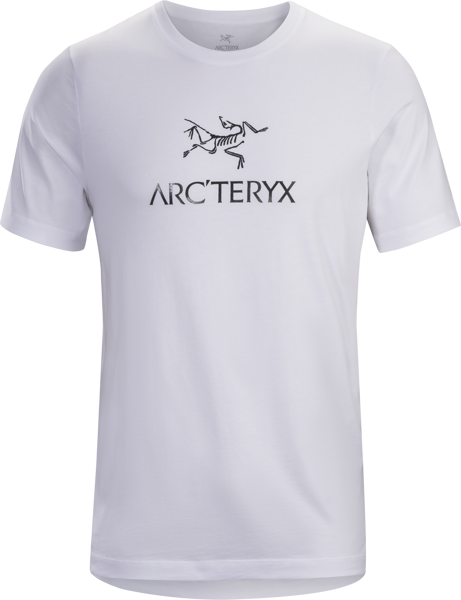 Arcteryx ArcWord T-Shirt SS