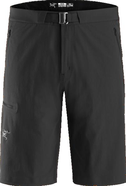 Arcteryx Gamma LT Short