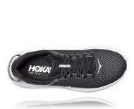 Hoka Rincon 2 W