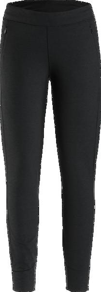 Arcteryx Taema Pants W