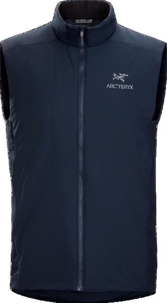 Arcteryx Atom LT Vest