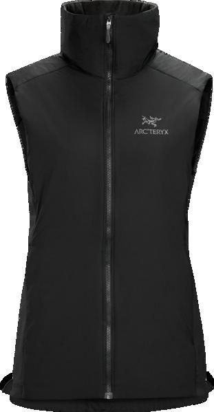 Arcteryx Atom LT Vest W