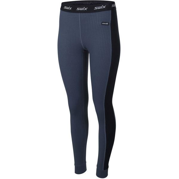 Swix RaceX Bodyw Pant W