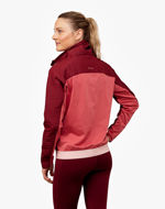 Johaug Avail Jacket W
