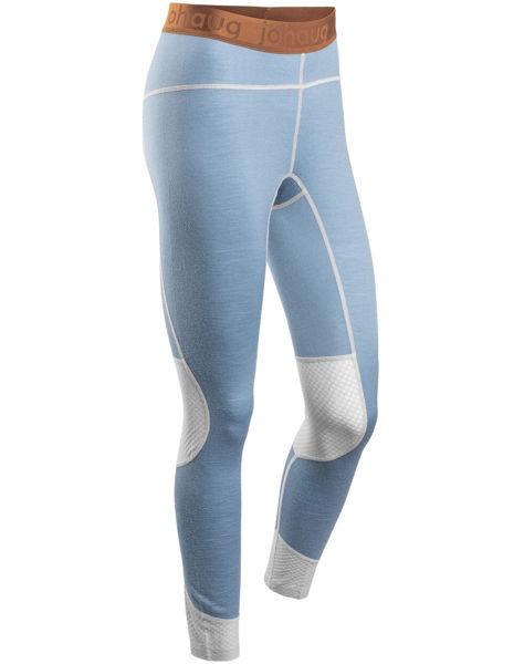 Johaug Lithe Tech-Wool Pant W