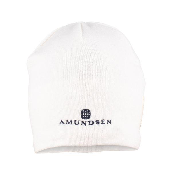 Amundsen 5Mila Beanie