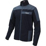 Swix Evolution GTX Infinium Jacket