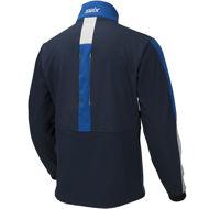 Swix Strive Jacket