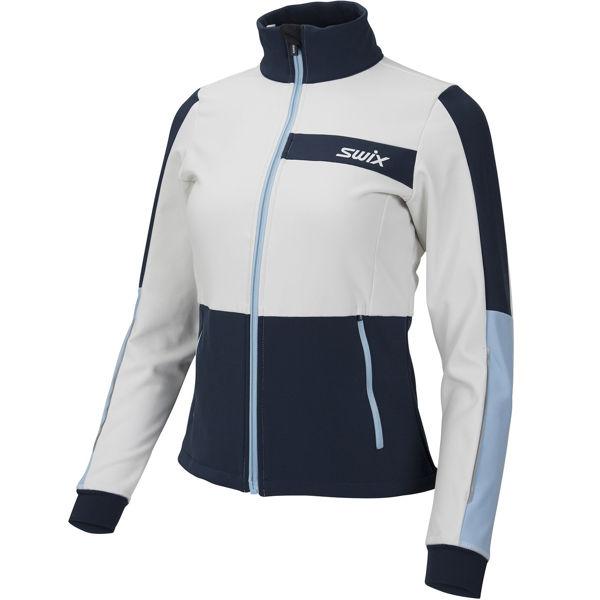 Swix Strive Jacket W