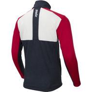 Swix Infinity Midlayer Jacket