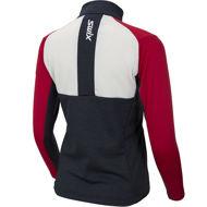 Swix Infinity Midlayer Jacket W