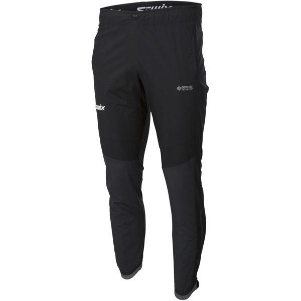 Swix Evolution GTX Infinium Pants