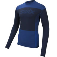 Swix Endure Seamless Performance Top