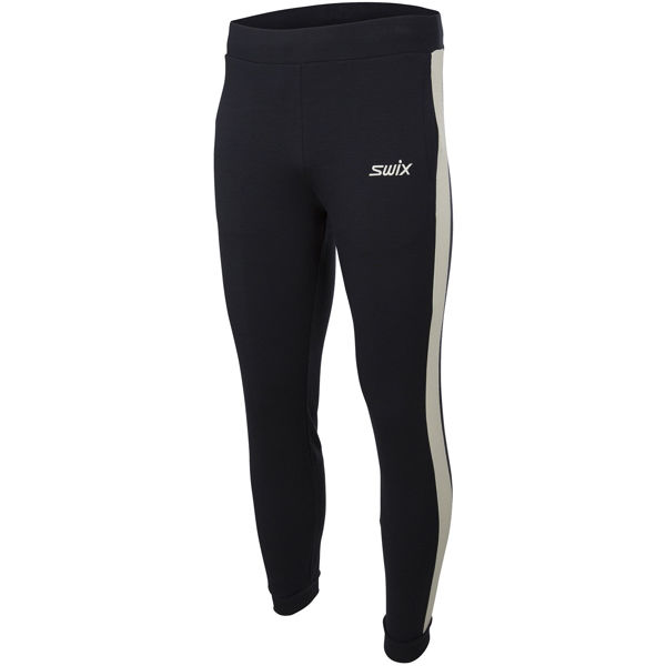 Swix Paramount Tech Wool Mid Pants