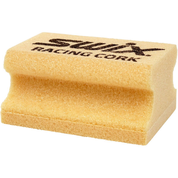 Swix Synthetic Racing Cork w/HD