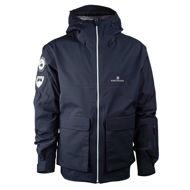 Amundsen Peak Jacket
