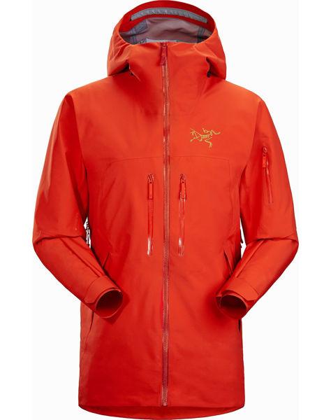 Arcteryx Sabre LT Jacket