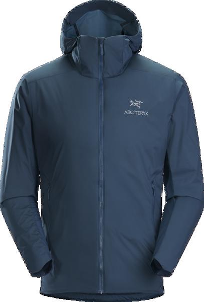Arcteryx Atom SL Hoody